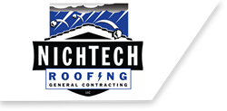 Roofing since 2007 | Storm Proof Metal Roofing